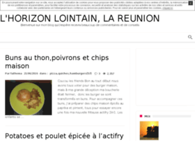 fathema.unblog.fr