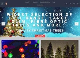 fatherchristmas.net.au