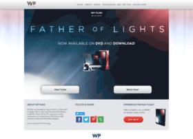 fatheroflightsfilm.com
