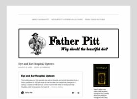 fatherpitt.wordpress.com