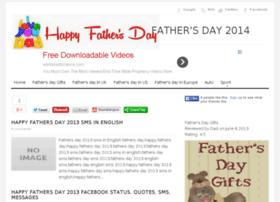 fathersday201.com