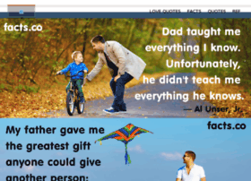 fathersdayquotes.facts.co