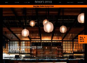 fathersoffice.com