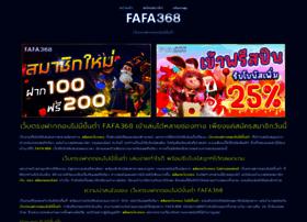 fathersworkandfamily.com