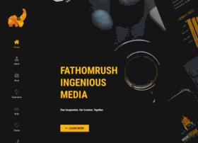 fathomrush.com