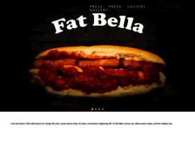 fathousemunchies.com