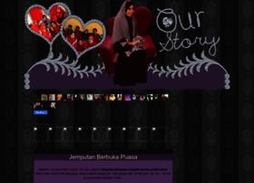 fatieha-mylife.blogspot.com