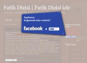 fatih-dizisi-izle.blogspot.com