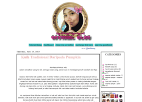 fatihahanapi.blogspot.com