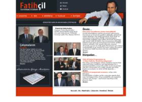 fatihcil.net