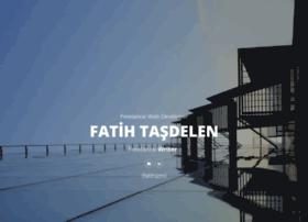 fatihizm.com