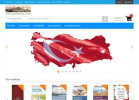 fatihkitap.com