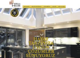 fatihmobilyabartin.com