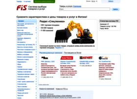 fatik.fis.ru