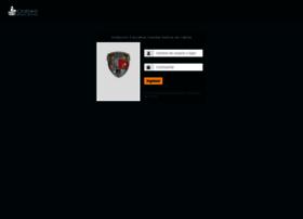 fatima.ciudadeducativa.com