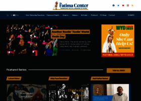 fatima.org