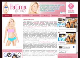fatimaleitekusch.com