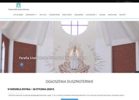 fatimska.profeto.pl
