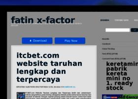 fatin-x-factor.pun.bz