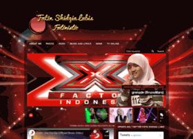 fatinshidqialubiz.blogspot.com