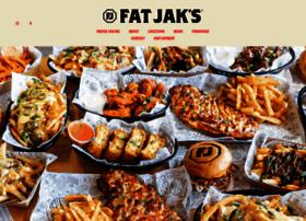 fatjaks.com.au
