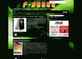 fatkhunsharing.blogspot.com