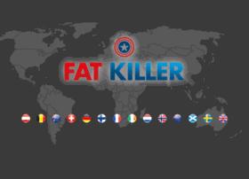 fatkiller.nu