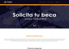 fatla.org