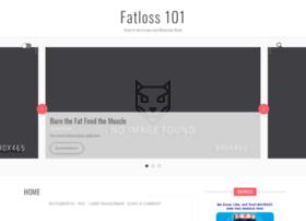 fatloss101.net