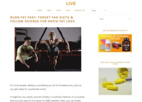 fatlossfactordiet.net