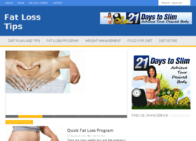 fatlossfactorprogramreview.org