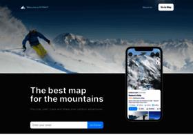 fatmap.com