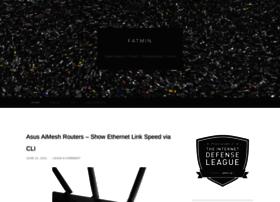 fatmin.com