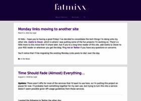 fatmixx.com
