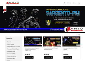 fatodigital.com.br