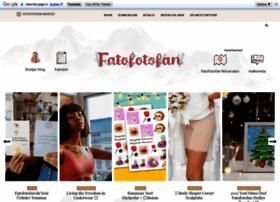 fatofotofan.blogspot.com.tr