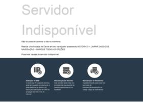 fatoonline.com.br