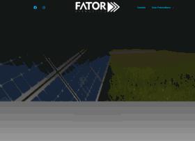 fatortecnologico.com.br