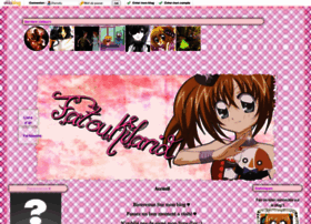 fatoukilari.eklablog.com