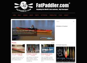 fatpaddler.com