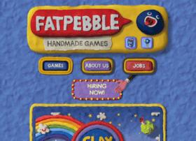 fatpebble.com