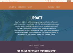 fatpoint.com