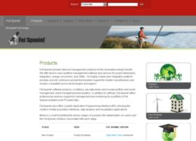 fatspaniel.com