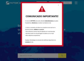 fattor-rc.com.br