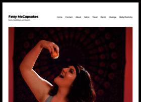 fattymccupcakes.wordpress.com
