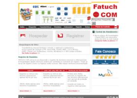 fatuch.com