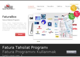 faturabox.com