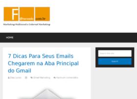 faturando.com.br