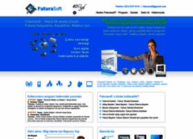 faturasoft.com