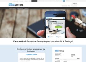 faturavirtual.com